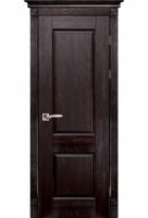 Дверь Classic №1 Венге