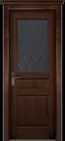 Дверь Валенсия массив сосны