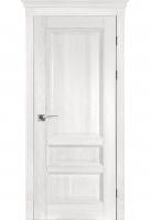 Дверь Аристократ №1 Эмаль