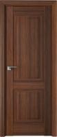 Дверь 80x