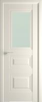 Дверь 83U