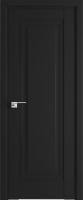 Дверь 84U