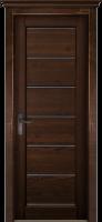 Дверь Премьер+