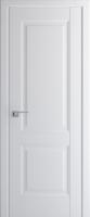 Дверь 91U