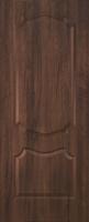 Дверь Greta Т