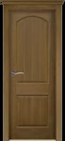 Дверь Осло массив