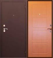 Дверь А1 ГЕО