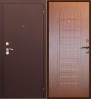 Дверь входная А2 АЛЬМА
