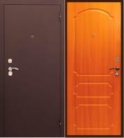 Дверь входная А7 ДАРИО