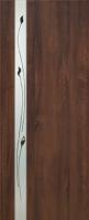Дверь Beata T1
