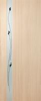 Дверь Beata A1