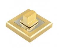 Фиксатор матовое золото