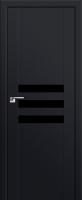 Дверь 74U