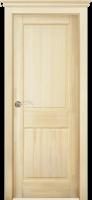 Дверь Нарвик