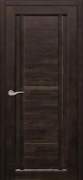 Дверь Дуэт массив сосны ДГ