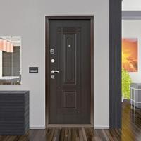Дверь входная Delta 8