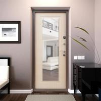 Дверь Дельта Mirror
