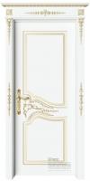 Дверь Эстет Альберти 1