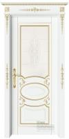 Дверь Эстет Беллини 2
