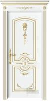 Дверь Эстет Цезарь 1