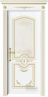 Дверь Эстет Цезарь 2