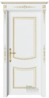 Дверь Эстет Франческо 5