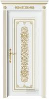 Дверь Эстет Пандора 1
