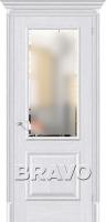 Дверь Классико-13 Milk Oak