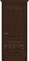 Дверь Классико-12 Thermo Oak