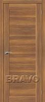Дверь Легно-21 Golden Reef