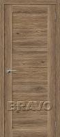 Дверь Легно-21 Original Oak