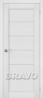 Дверь Легно-21 Virgin