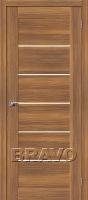 Дверь Легно-22 Golden Reef
