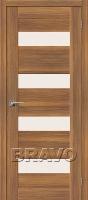 Дверь Легно-23 Golden Reef