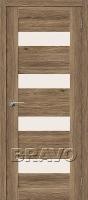 Дверь Легно-23 Original Oak