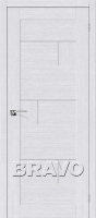 Дверь Легно-38 Milk Oak