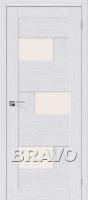 Дверь Легно-39 Milk Oak