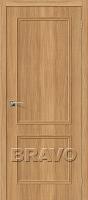 Дверь Симпл-12 Anegri Veralinga
