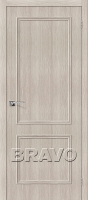 Дверь Симпл-12 Cappuccino Veralinga
