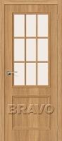 Дверь Симпл-13 Anegri Veralinga