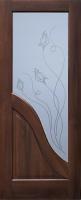 Дверь Marta T2