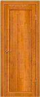 Дверь Версаль ПГ мёд