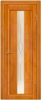 Дверь Версаль ПО мёд