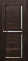 Дверь Олимп