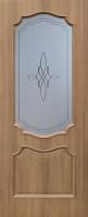 Дверь Riana B1