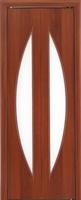 Складная дверь Бифолд тип C-6