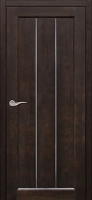 Дверь Соната (част. остекление)