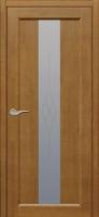 Дверь Соната