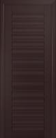 Двери ПрофильДорс 54U