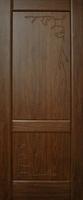 Дверь Лиана (глухая)